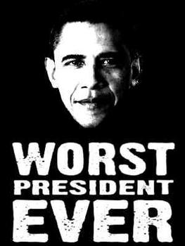 obama_worst